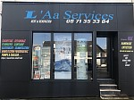 L'Aa Services